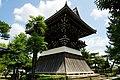 150815 Shokokuji Kyoto Japan05n.jpg