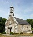 150 Clohars-Carnoët Chapelle Saint-Jacques.jpg