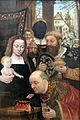 1520 Niederländisch Die Anbetung der Könige anagoria.JPG