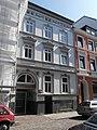 15241 Schumacherstrasse 57.JPG