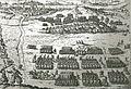 1568 Slag op Lanakerveld.jpg