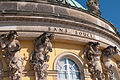 15 03 21 Potsdam Sanssouci-68.jpg