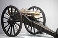 15cm field howitzer pattern 1828-O 158-IMG 1372.JPG