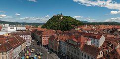 16-07-06-Rathaus Graz Turmblick-RR2 0262-0264.jpg