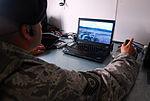 169th SFS gains valuable experience providing security to Vigilant Guard South Carolina 150310-A-DO111-820.jpg