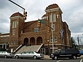 16th Street Baptist Church Nov 2011 02.jpg