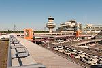 17-05-27-Flughafen Berlin TXL-a RR71296.jpg