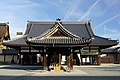 170128 Nishi Honganji Kyoto Japan15n.jpg