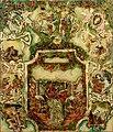 170218 tableaux Dana-14sc.jpg