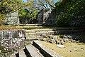 171008 Shingu Castle Shingu Wakayama pref Japan19n.jpg