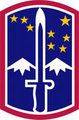 172nd Infantry Brigade SSI (1963-2015).png
