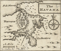 1747 Havana map by Emanuel Bowen BPL 14691.png