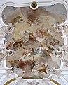 1754 Großaitingen Aufnahme Mariens in den Himmel.jpg