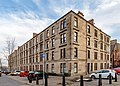 176-194 Butterbiggins Road, Glasgow, Scotland.jpg