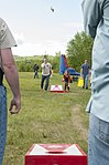 176th Wing's 2015 Family Day (18594876316).jpg