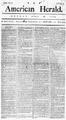 1784 AmericanHerald Boston 26April.png