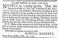 1793 Benjamin Guild Columbian Centinel Oct23.png