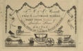 1795 Minot WaterSt Boston.png