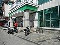 179Bagong Nayon, Baliuag, Bulacan 03.jpg