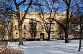 17 Lysenka Street, Lviv (04).jpg