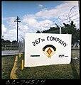 18-62-3 267th Communications Company, Okinawa, Jan 1971.jpg