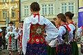 18.8.16 Svatek Casu CB 123 (29006382371).jpg