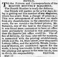 1825 BostonMonthlyMag BostonCommercialGazette Sept22.png
