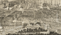 1850 FinancialDistrict BirdsEyeView Boston byJohnBachmann.png