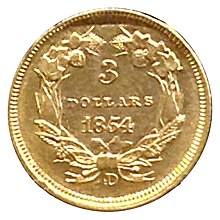 1854-D three dollar piece edit.jpg