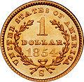 1854 gold dollar rev.jpg