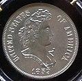 1859 pattern half dollar.jpg