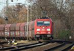 185 202-9 Köln-Kalk Nord 2016-01-28-01.JPG