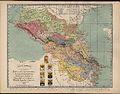 1860. Карта Кавказа (этнограф).jpg