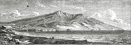 Karioi - Wikiwand