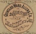 1869 KilbySt Nanitz map Boston detail BPL10490.png