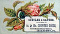 1870 - Stetler & Santee - Trade Card - Allentown PA.jpg