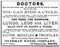 1886 OvermanWheel ad Boston.png