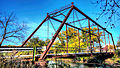 1892 Fort Atkinson pinned Pratt truss bridge.jpg