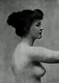1896Handbook Anatomy image 1.png