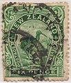 1898 pictorial 6 pence green (kiwi).JPG