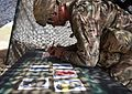 18 Deployed Soldiers receive a 'Go' for Expert Infantry Badge 160331-F-YG608-153.jpg