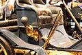 1902 Mercedes Simplex 40 PS IMG 3793 - Flickr - nemor2.jpg