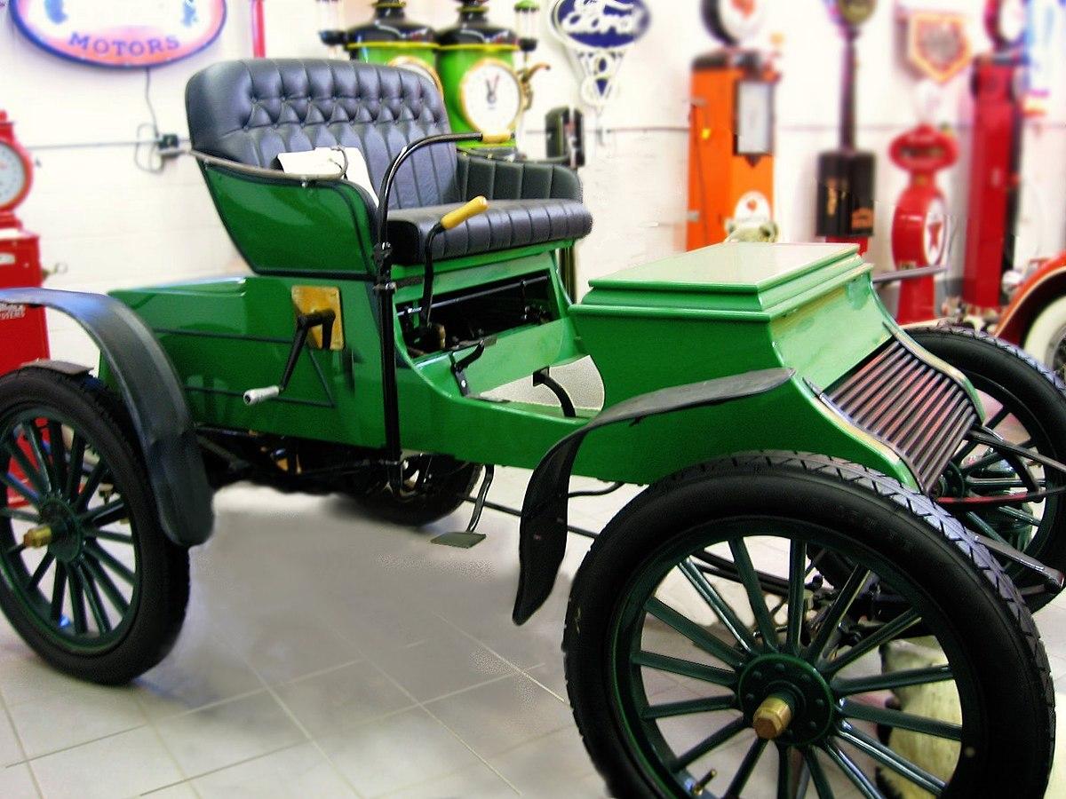 Smith Company Motor Cars Mercedes