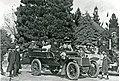 1903 Daimler 22 wagonette c1910 (2675794038).jpg