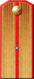 1904ic-p01.png