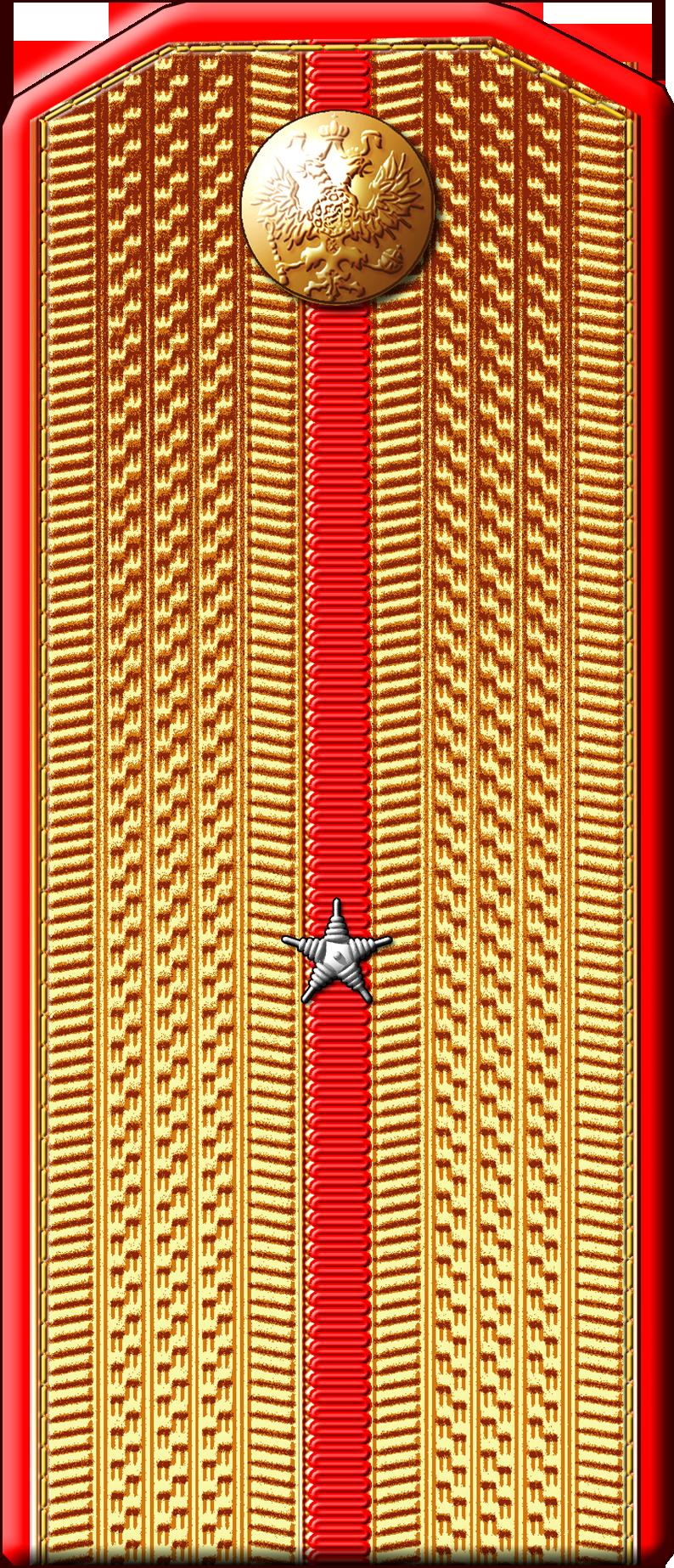 1904ic-p01