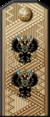 1904mor-19.png