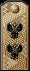 1904mor-19