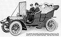 1905 Apperson.jpg