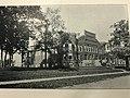 1906 Michigan State Normal College Gymnasium.jpg